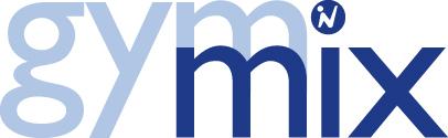 Gymmix